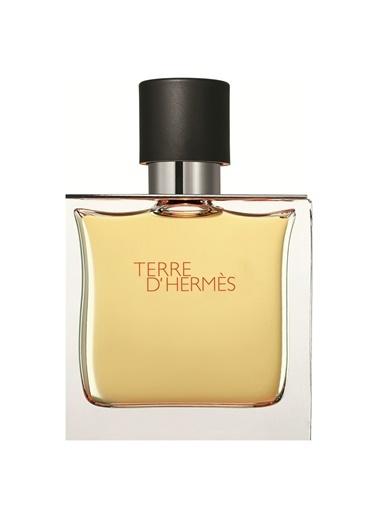 Hermes Terre D' Edt 100 Ml Erkek Parfümü Renksiz